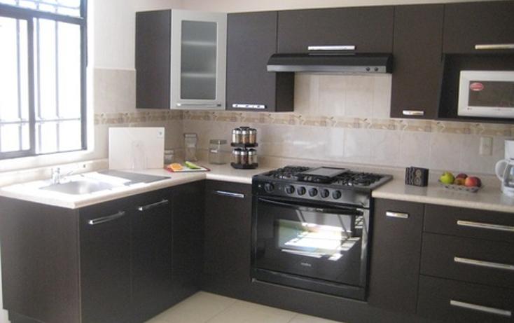 Foto de casa en venta en  , lomas de san felipe, soledad de graciano sánchez, san luis potosí, 1045075 No. 05