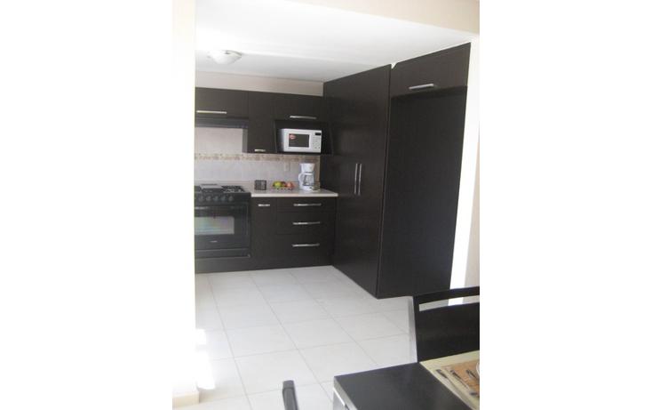 Foto de casa en venta en  , lomas de san felipe, soledad de graciano sánchez, san luis potosí, 1045075 No. 06