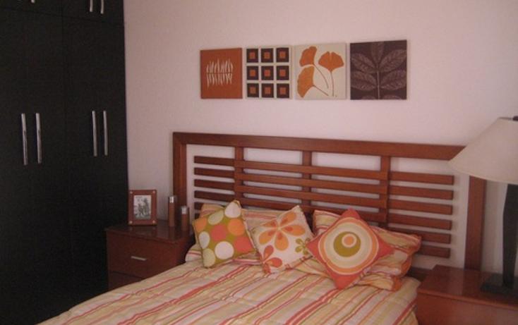 Foto de casa en venta en  , lomas de san felipe, soledad de graciano sánchez, san luis potosí, 1045075 No. 07