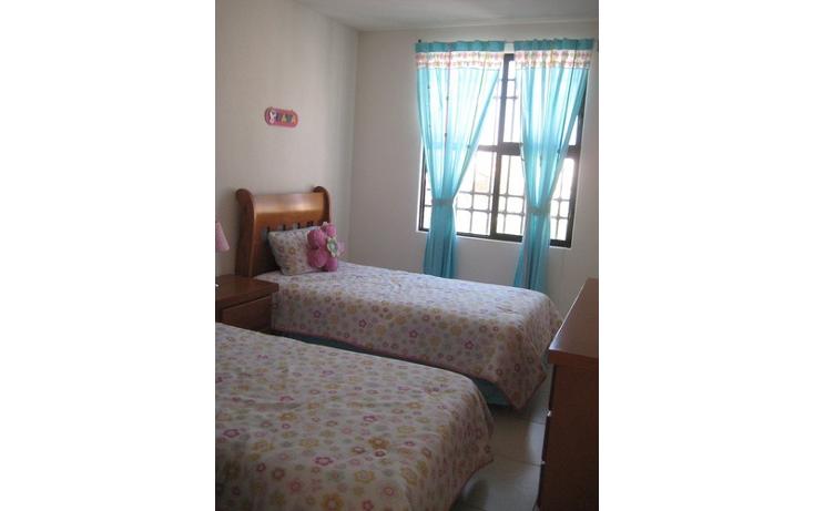 Foto de casa en venta en  , lomas de san felipe, soledad de graciano sánchez, san luis potosí, 1045075 No. 08