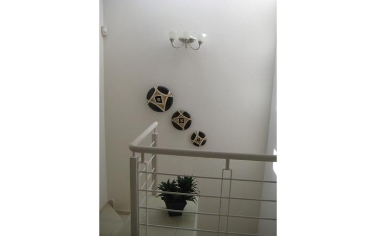 Foto de casa en venta en  , lomas de san felipe, soledad de graciano sánchez, san luis potosí, 1045075 No. 09