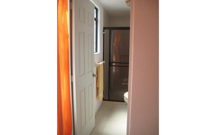 Foto de casa en venta en  , lomas de san felipe, soledad de graciano sánchez, san luis potosí, 1045075 No. 10
