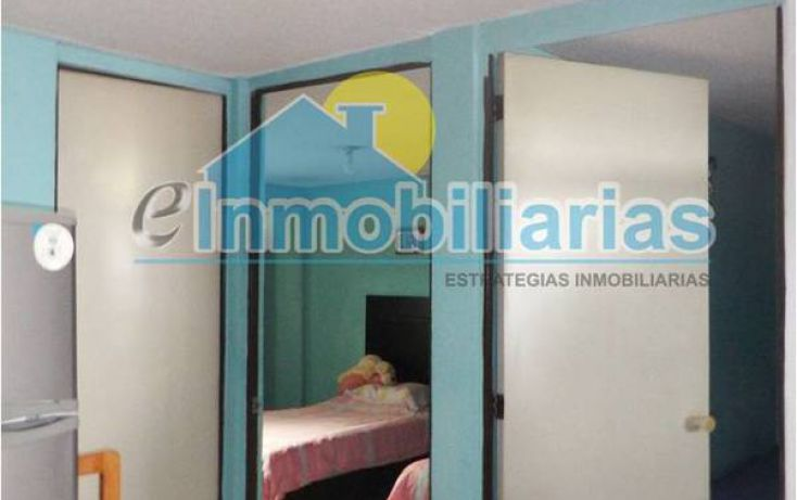 Foto de casa en venta en, lomas de san felipe, soledad de graciano sánchez, san luis potosí, 1484485 no 06