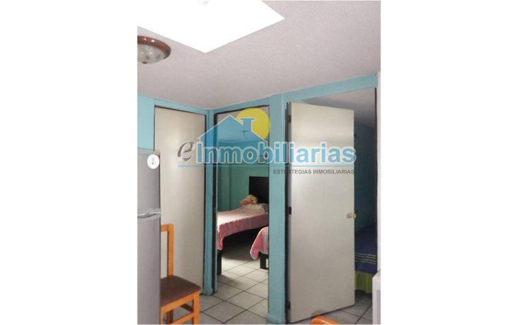 Foto de casa en venta en  , lomas de san felipe, soledad de graciano s?nchez, san luis potos?, 1484485 No. 06