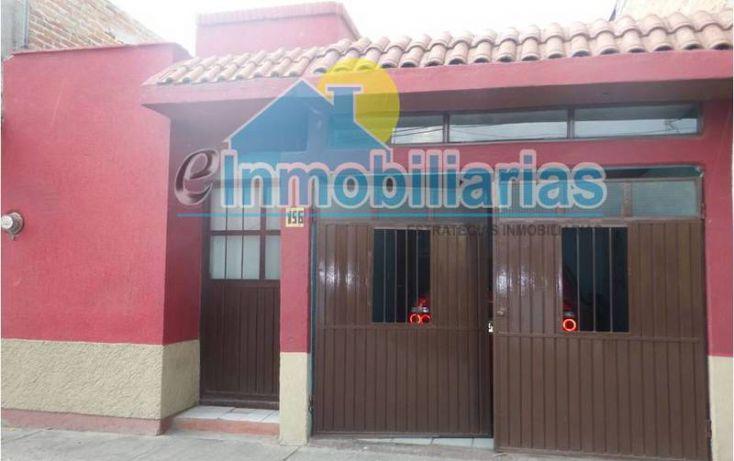 Foto de casa en venta en, lomas de san felipe, soledad de graciano sánchez, san luis potosí, 1484485 no 07
