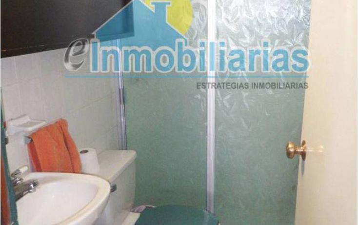 Foto de casa en venta en, lomas de san felipe, soledad de graciano sánchez, san luis potosí, 1484485 no 08