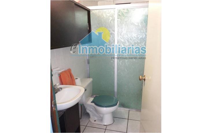 Foto de casa en venta en  , lomas de san felipe, soledad de graciano s?nchez, san luis potos?, 1484485 No. 08
