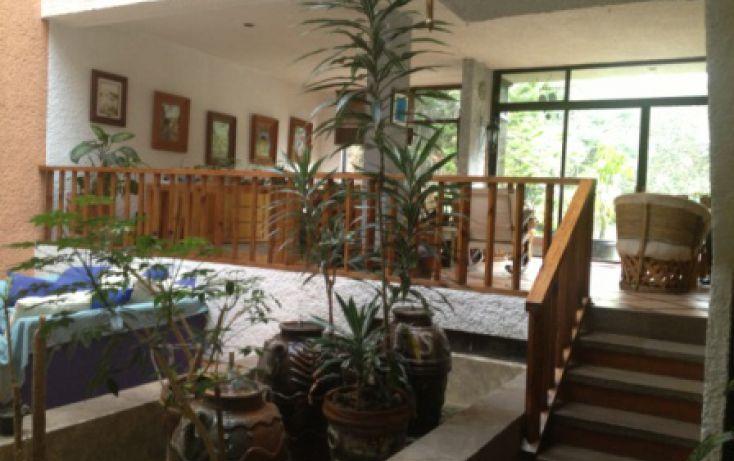 Foto de casa en venta en lomas de san fernando, lomas del olivo, huixquilucan, estado de méxico, 87363 no 02