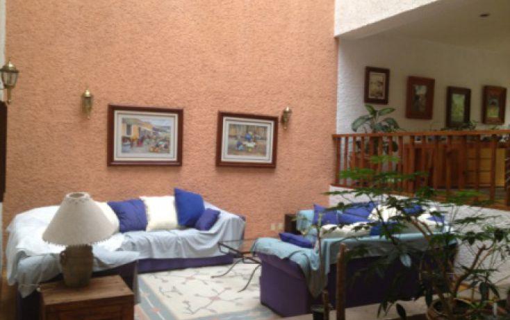 Foto de casa en venta en lomas de san fernando, lomas del olivo, huixquilucan, estado de méxico, 87363 no 03