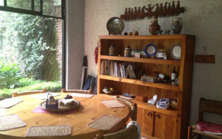 Foto de casa en venta en lomas de san fernando, lomas del olivo, huixquilucan, estado de méxico, 87363 no 04