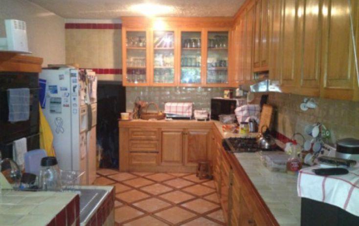 Foto de casa en venta en lomas de san fernando, lomas del olivo, huixquilucan, estado de méxico, 87363 no 05