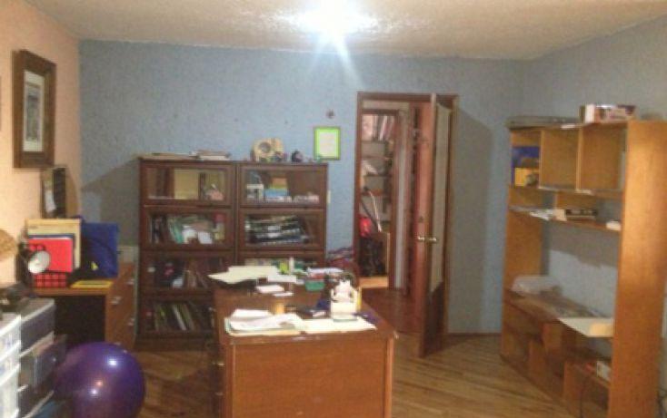 Foto de casa en venta en lomas de san fernando, lomas del olivo, huixquilucan, estado de méxico, 87363 no 06