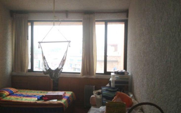 Foto de casa en venta en lomas de san fernando, lomas del olivo, huixquilucan, estado de méxico, 87363 no 08
