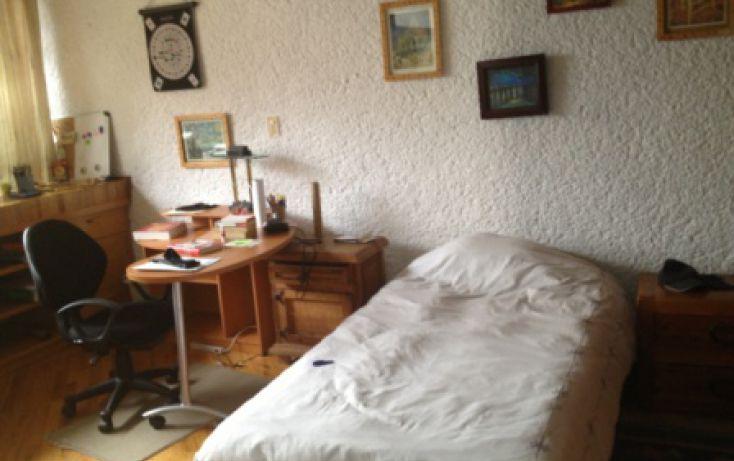 Foto de casa en venta en lomas de san fernando, lomas del olivo, huixquilucan, estado de méxico, 87363 no 09