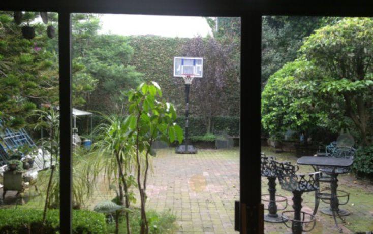 Foto de casa en venta en lomas de san fernando, lomas del olivo, huixquilucan, estado de méxico, 87363 no 10