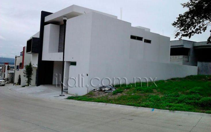 Foto de casa en venta en lomas de san francisco 2, miguel hidalgo, poza rica de hidalgo, veracruz, 1988048 no 11