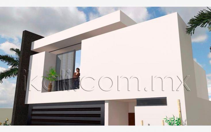 Foto de casa en venta en lomas de san francisco 2, miguel hidalgo, poza rica de hidalgo, veracruz, 1988048 no 19