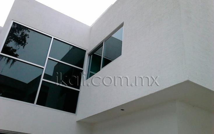 Foto de casa en venta en lomas de san francisco 2, poza rica, lerdo de tejada, veracruz de ignacio de la llave, 1988048 No. 07