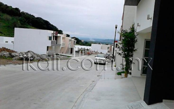 Foto de casa en venta en lomas de san francisco 2, poza rica, lerdo de tejada, veracruz de ignacio de la llave, 1988048 No. 19