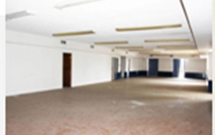 Foto de edificio en renta en, lomas de san francisco, monterrey, nuevo león, 1108573 no 03