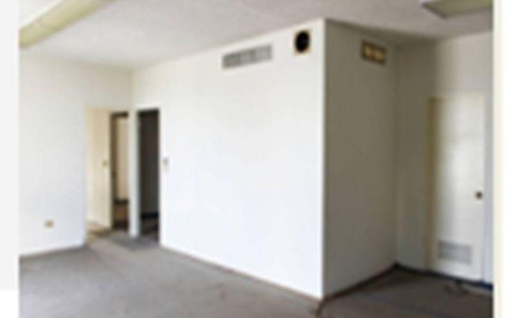 Foto de edificio en renta en, lomas de san francisco, monterrey, nuevo león, 1108573 no 04