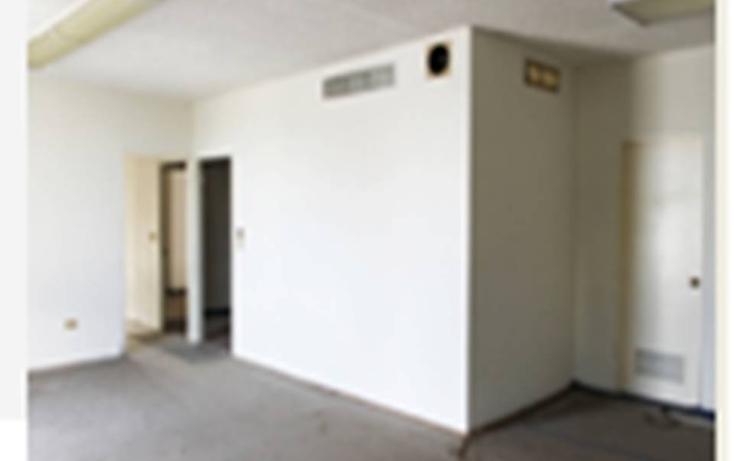 Foto de edificio en renta en  , lomas de san francisco, monterrey, nuevo le?n, 1108573 No. 04
