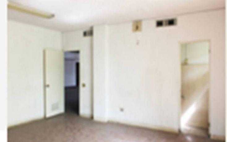 Foto de edificio en renta en, lomas de san francisco, monterrey, nuevo león, 1108573 no 05
