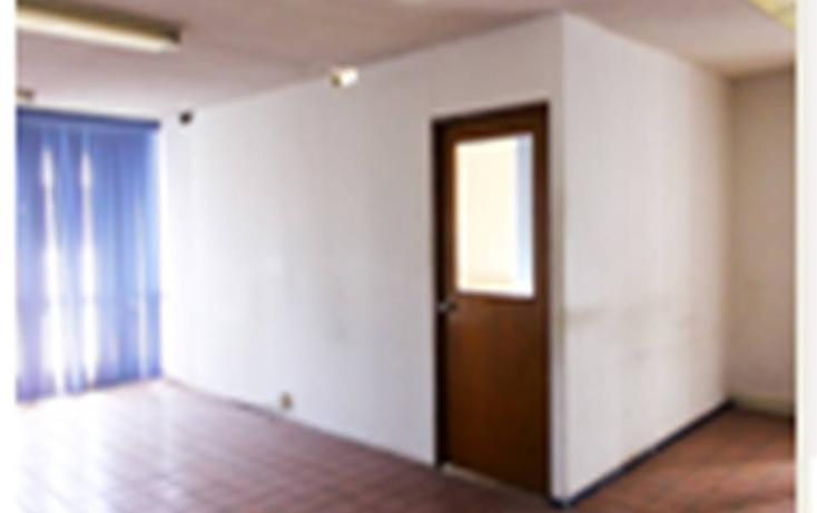 Foto de edificio en renta en  , lomas de san francisco, monterrey, nuevo le?n, 1108573 No. 06