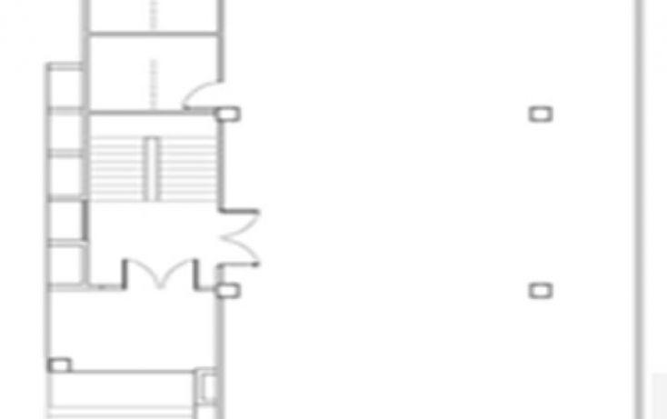 Foto de edificio en renta en, lomas de san francisco, monterrey, nuevo león, 1108573 no 07