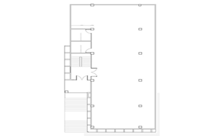 Foto de edificio en renta en  , lomas de san francisco, monterrey, nuevo le?n, 1108573 No. 07