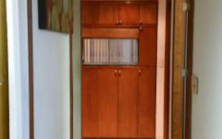 Foto de local en venta en, lomas de san francisco, monterrey, nuevo león, 1273377 no 05