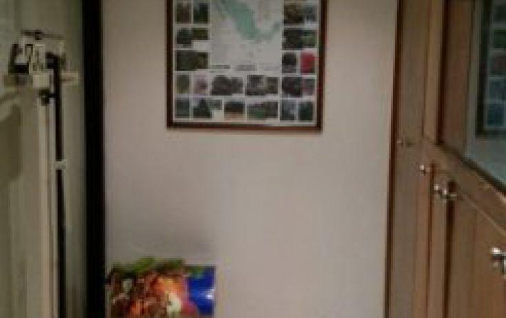 Foto de local en venta en, lomas de san francisco, monterrey, nuevo león, 1273377 no 06