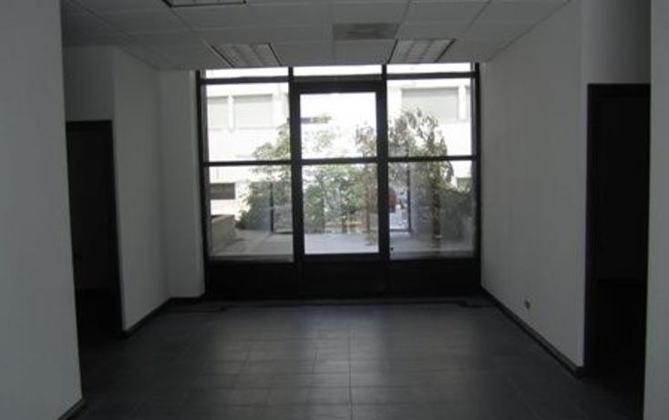 Foto de edificio en venta en  , lomas de san francisco, monterrey, nuevo león, 1385021 No. 04