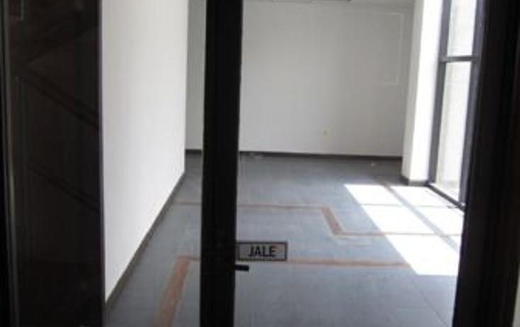 Foto de edificio en venta en  , lomas de san francisco, monterrey, nuevo león, 1385021 No. 06
