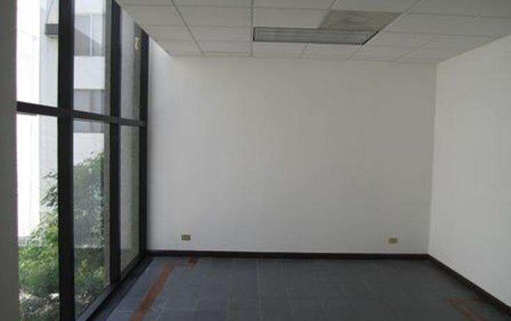 Foto de edificio en venta en  , lomas de san francisco, monterrey, nuevo león, 1385021 No. 08