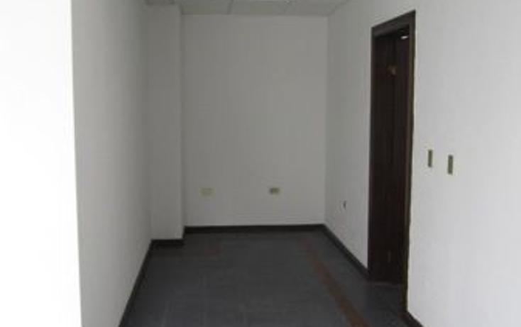 Foto de edificio en venta en  , lomas de san francisco, monterrey, nuevo león, 1385021 No. 11