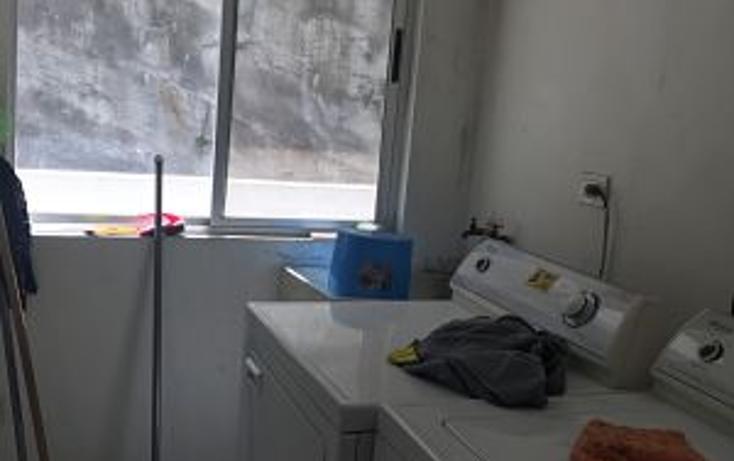 Foto de departamento en venta en, lomas de san francisco, monterrey, nuevo león, 1627858 no 05
