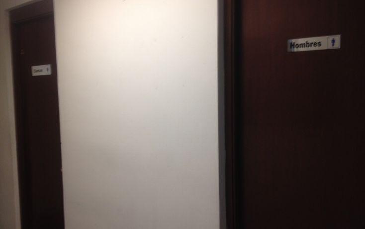 Foto de oficina en renta en, lomas de san francisco, monterrey, nuevo león, 1875964 no 12