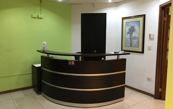 Foto de oficina en venta en  , lomas de san francisco, monterrey, nuevo león, 3422082 No. 01
