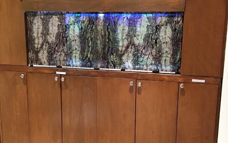 Foto de oficina en venta en  , lomas de san francisco, monterrey, nuevo león, 3422082 No. 03
