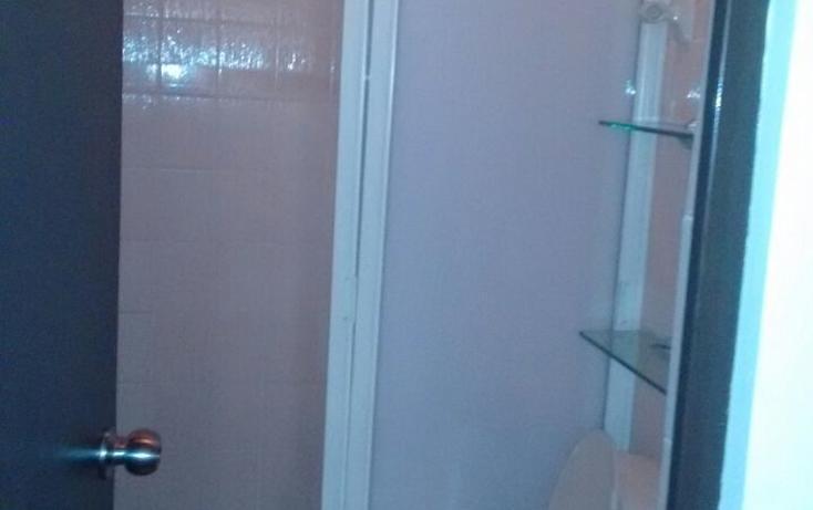 Foto de departamento en renta en  , lomas de san francisco, monterrey, nuevo león, 4525816 No. 04