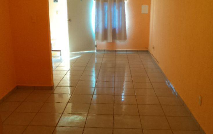 Foto de casa en venta en, lomas de san francisco tepojaco, cuautitlán izcalli, estado de méxico, 1270947 no 02