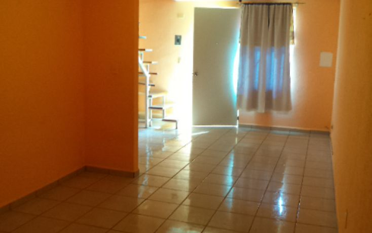 Foto de casa en venta en, lomas de san francisco tepojaco, cuautitlán izcalli, estado de méxico, 1270947 no 03