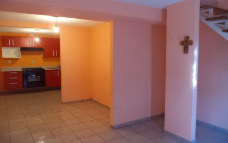 Foto de casa en venta en, lomas de san francisco tepojaco, cuautitlán izcalli, estado de méxico, 1270947 no 04