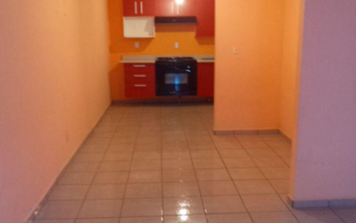 Foto de casa en venta en, lomas de san francisco tepojaco, cuautitlán izcalli, estado de méxico, 1270947 no 05