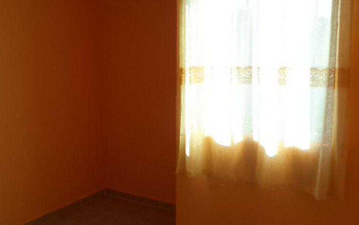 Foto de casa en venta en, lomas de san francisco tepojaco, cuautitlán izcalli, estado de méxico, 1270947 no 07