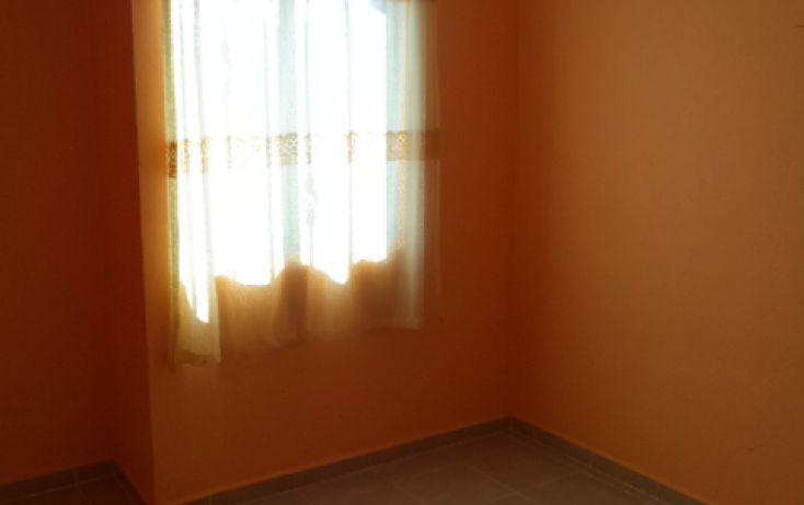 Foto de casa en venta en, lomas de san francisco tepojaco, cuautitlán izcalli, estado de méxico, 1270947 no 08