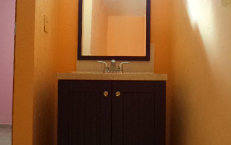 Foto de casa en venta en, lomas de san francisco tepojaco, cuautitlán izcalli, estado de méxico, 1270947 no 09
