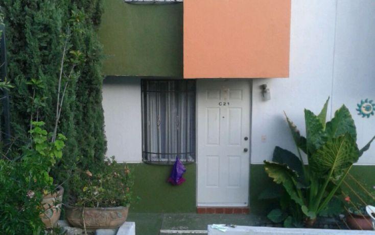 Foto de casa en venta en, lomas de san francisco tepojaco, cuautitlán izcalli, estado de méxico, 1295847 no 01