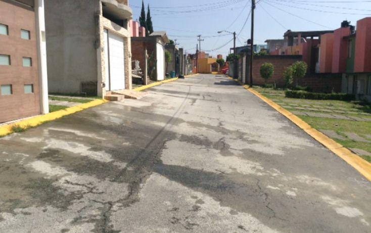 Foto de casa en venta en, lomas de san francisco tepojaco, cuautitlán izcalli, estado de méxico, 1295847 no 02